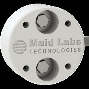 MLDOC Check valve state sensor