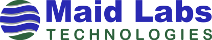 Maid_Labs_Technologies_Logo